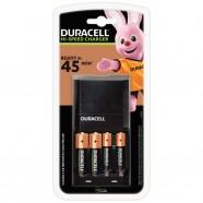Blister de 3 stylos bille encre gel 0,7 mm