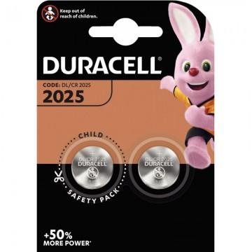 Pochette de 48 crayons de couleur Colorpeps Maped