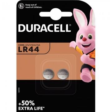 Boîte de 12 crayons de couleur aquarellables COLOR'PEPS + 1 pinceau offert