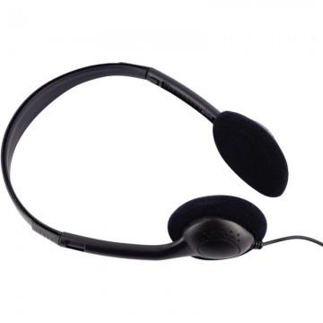 Ardoise blanche effaçable à sec 26x18,5 cm JPC