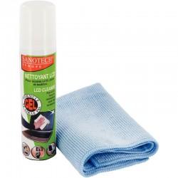 Etui de 10 couvre-livres Kit Plio Handicap International