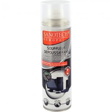 Etui de 12 feutres Jumbo Color Peps Premier Age Maped