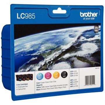 Gomme mie de pain Faber Castell