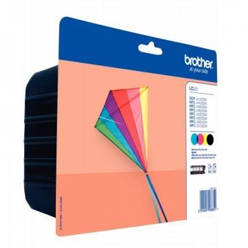 Cahier piqure 24X32 140P seyes 90grs couverture carte