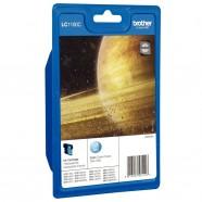 Cahier piqure 24X32 192P seyes 90grs couverture carte