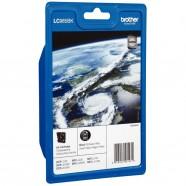 Protège-cahiers 17X22 gris opaque CALLIGRAPHE