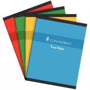 Calculatrice école primaire TI-106 TEXAS INSTRUMENTS