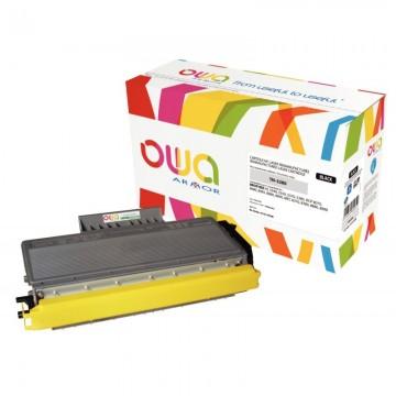 Pochette de 24 mini crayons à la cire lavable Crayola