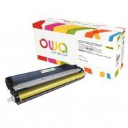 Pot de 24 Maxi crayons à la cire lavable Minikids Crayola