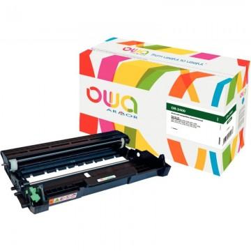 Classpack de 288 crayons à la cire lavable Crayola