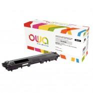 Blister de 9 tubes de colle pailletée scintillante Crayola