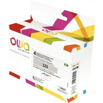 Pochette de 8 Maxi crayons de couleur Minikids Crayola
