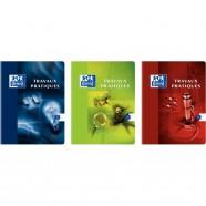 Calculatrice scientifique TI Collège Plus TEXAS INSTRUMENTS