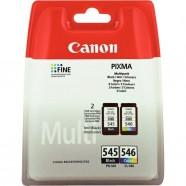Blister de 6 stylos encre gel pailletée scintillante Crayola