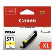Schoolpack de 144 feutres à colorier lavables Crayola