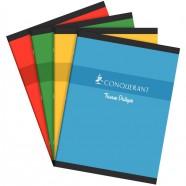 Calculatrice scientifique TI36X Pro TEXAS INSTRUMENTS