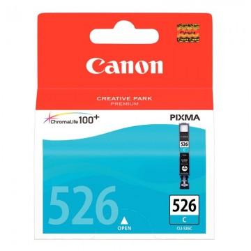 Kit créatif Jeux de Mosaïques Crayola