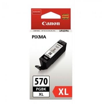 Kit créatif Jeux de Peinture Crayola