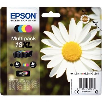 Kit créatif Spir Animal Crayola