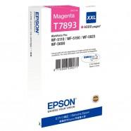 Pochette de 8 mini feutres tampons pointes emoticônes Crayola