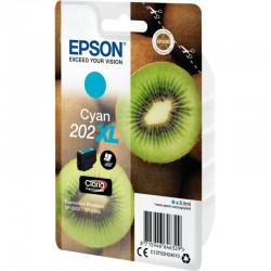 Schoolpack de 144 feutres à colorier lavables Minikids Crayola
