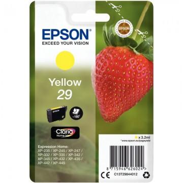 Kit créatif Imprimerie Créative Crayola