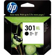 Mon premier kit de coloriage et gommettes Minikids Crayola