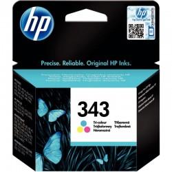 Pochette de 10 mini feutres assortis Color Wonder sans tâche Crayola