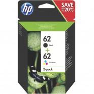 Recharge de 30 pages blanches Color Wonder sans tâche Crayola