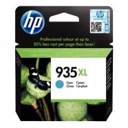 Pochette de 16 crayons à la cire pailletée lavable Crayola