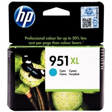 Kit de 10 pots 59ml de peinture lavable Crayola