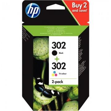 Kit de 6 pots 59ml de peinture lavable métallique Crayola