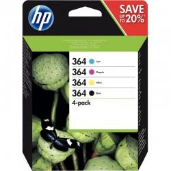 Pochette de 8 bâtons pâte à modeler Modeling Clay coloris naturels Crayola