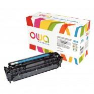 Sceau de pâte à modeler Model Magic coloris blanc Crayola