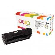 Sceau de pâte à modeler Model Magic 4 coloris Crayola