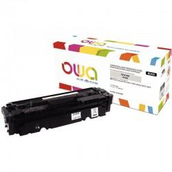 Pochette de 5 feutres métalliques couleurs scintillantes Crayola