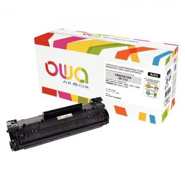 Pochette de 16 mini feutres à dessiner lavables Crayola