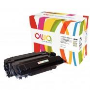 Pochette de 24 feutres à dessiner lavables Crayola