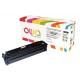 Pochette de 10 feutres à dessiner parfumés lavables Silly Scents Crayola
