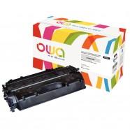 Pochette de 12 feutres fins à dessiner ultra lavables Crayola