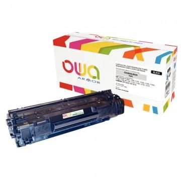 Pochette de 8 feutres pour fenêtres assortis lavables Crayola