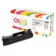 Pochette de 12 crayons de couleur double pointe 24 couleurs Crayola