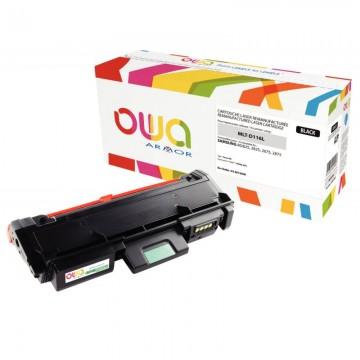 Album de coloriage et d'autocollants Minikids Minnie Crayola