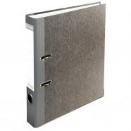 Blister de 180 gommettes géantes repositionnables fruits et légumes Crayola