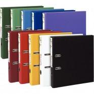 Blister de 200 gommettes géantes repositionnables formes géométriques Crayola