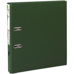 Kit créatif Ma Licorne à Décorer Crayola