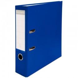 Kit feutres et brosse pour ardoises et tableaux blancs effaçables à sec Crayola