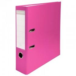 Pochette de 6 feutres à colorier 1,2mm emboîtables Stix Artline