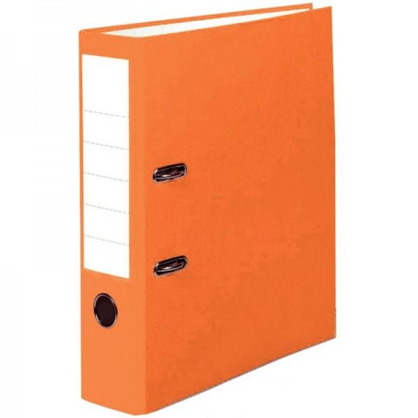 Boîte De 5 Feuilles De Coloriage Nomade Animaux Avec Crayon 7 Couleurs Bouchut