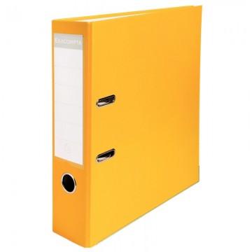 Boîte de 5 feuilles de coloriage nomade Pirates avec crayon 7 couleurs Bouchut